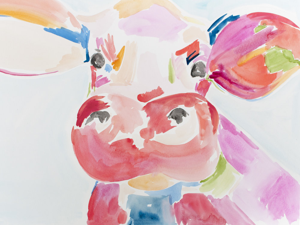 24x18-Cow.jpg