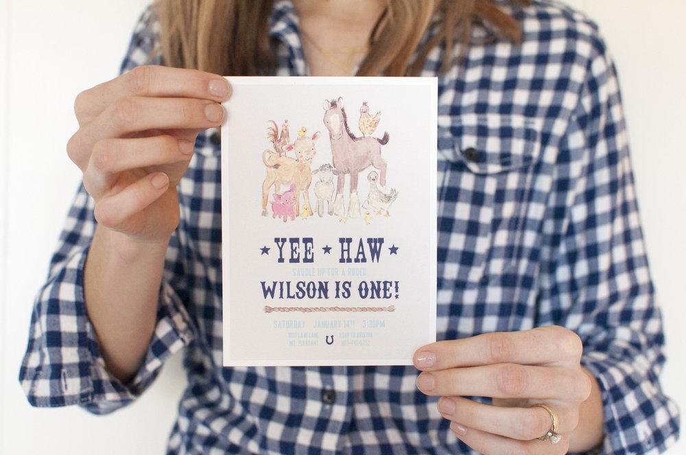 Wilson Invite.jpg