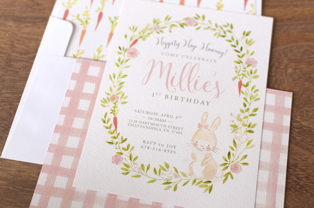 millie-invite-2.jpg