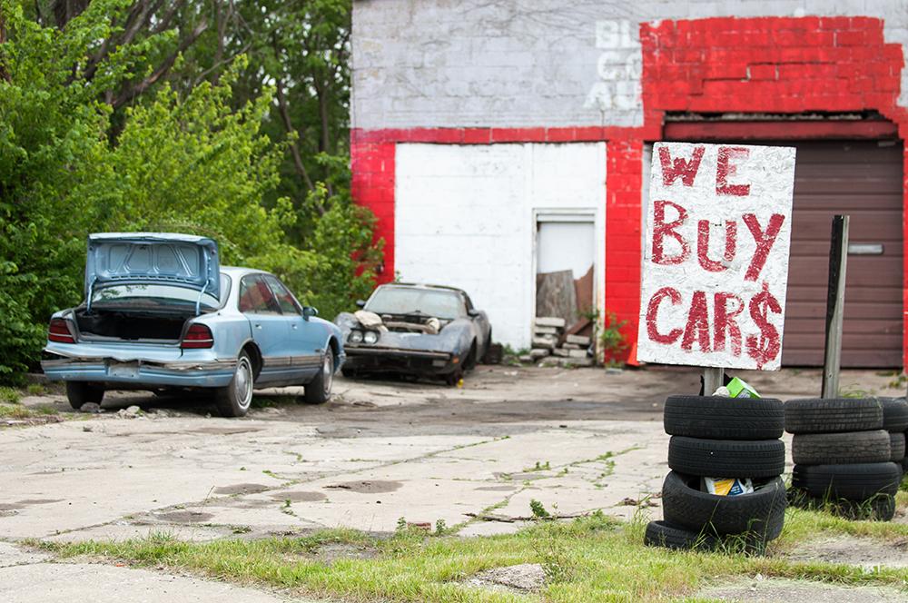 buycars-1.jpg