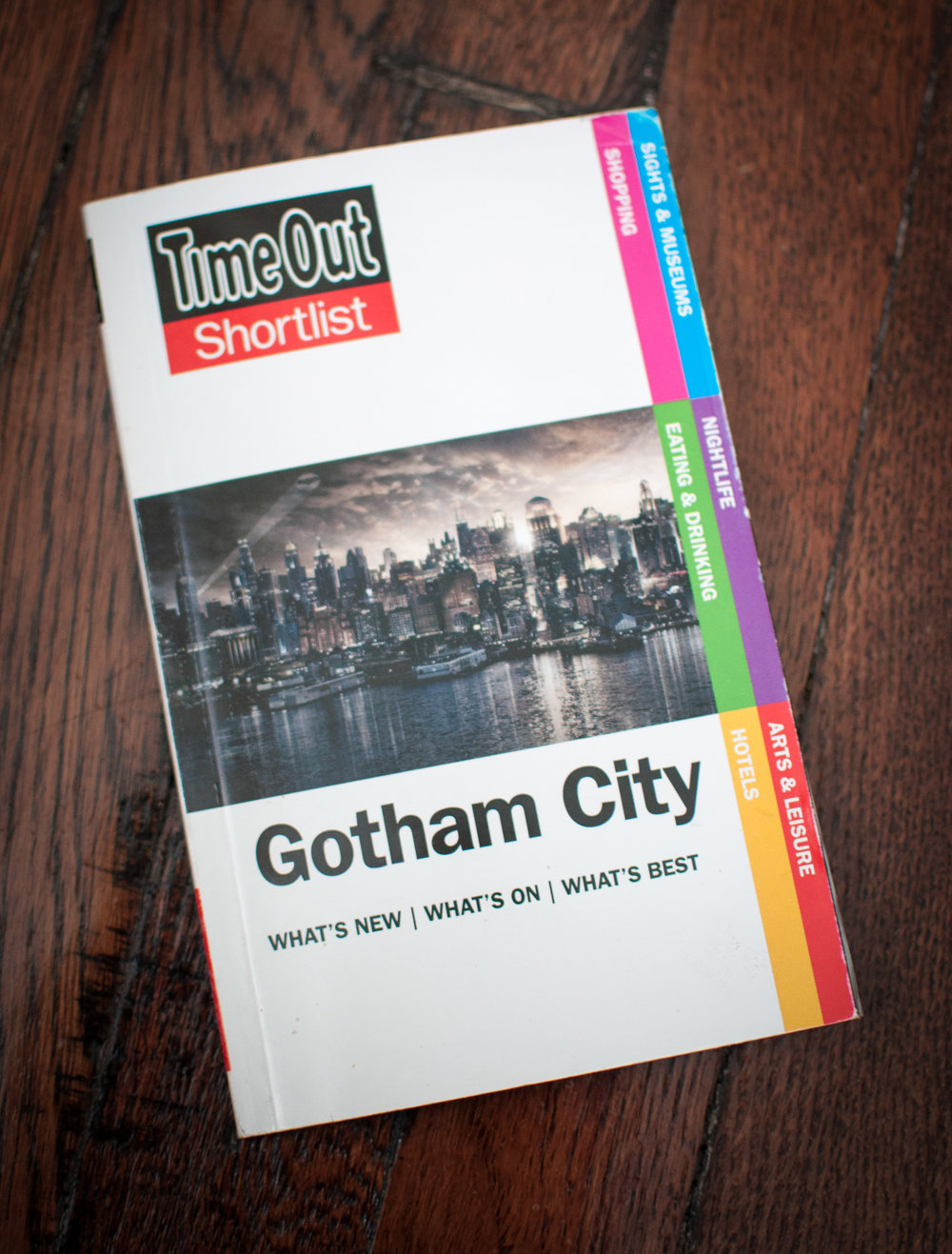 gothambook-.jpg