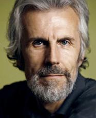 Francis Heylighen