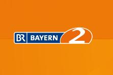 Bayern2.png