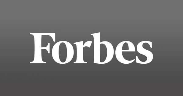 Forbes600x315.jpg