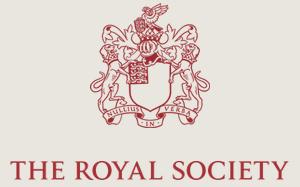 royal society logo.png