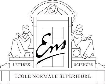 Ens-logo.jpg