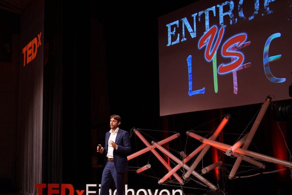 Clément Vidal - TEDx Eindhoven.jpg