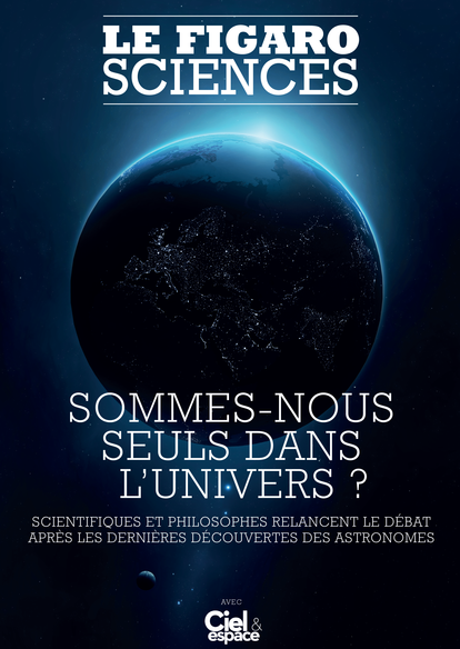 couverture figaro.png