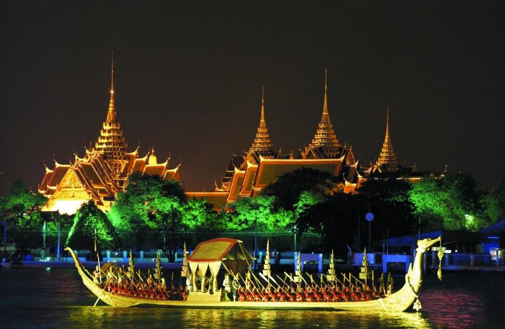 Photo via www.ThaiEmbassy.org