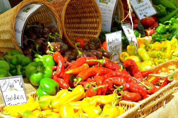 Image via http://lajollamom.com/
