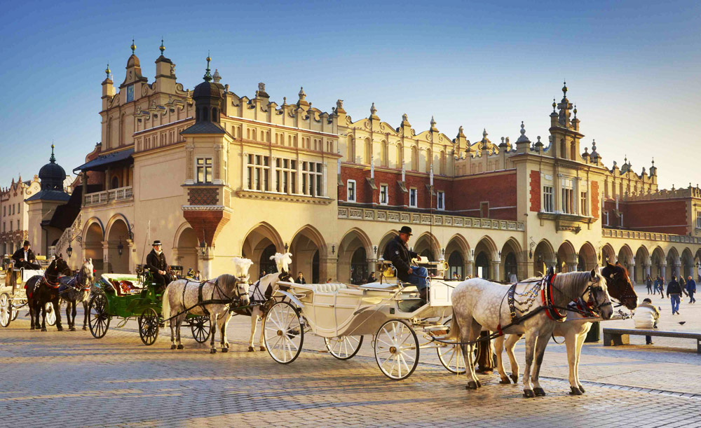 Image via Jan Włodarczyk / Culture.pl