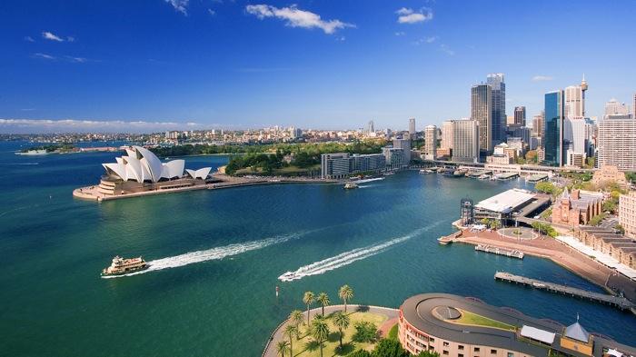 Image via atp.com.au