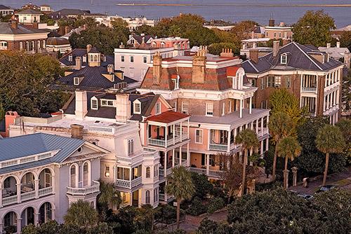 Image via charlestonaddress.com