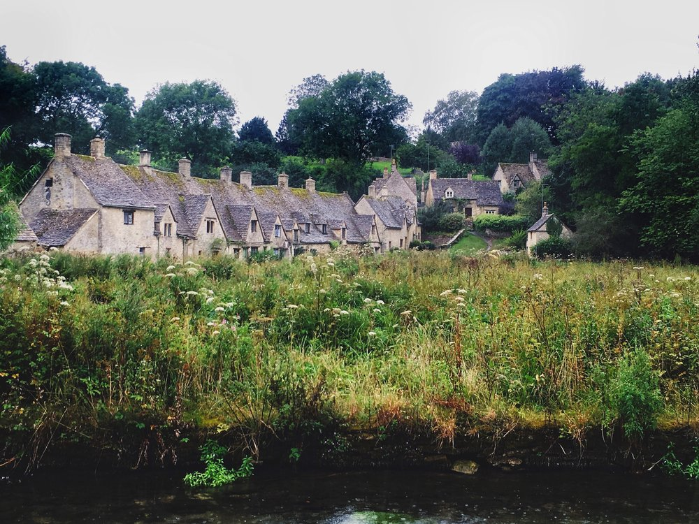 bibury_the_cotswolds