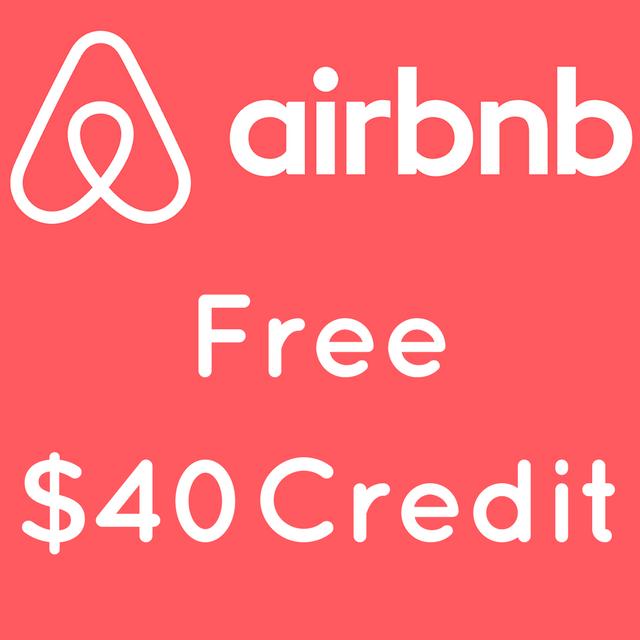 Free $20 Credit.png