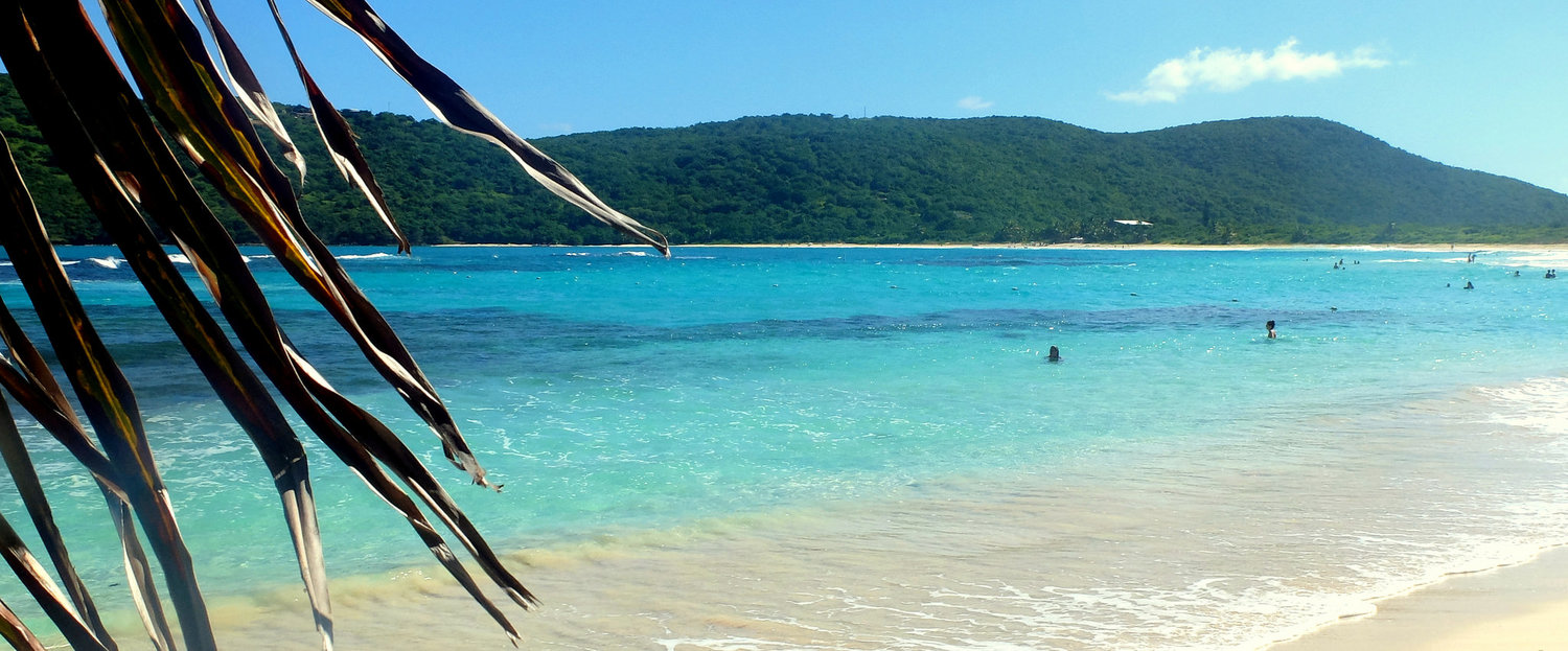 caribbean island guide: how to choose the right island for your