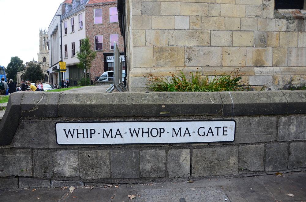 Whip-Ma-Whop-Ma-Gate