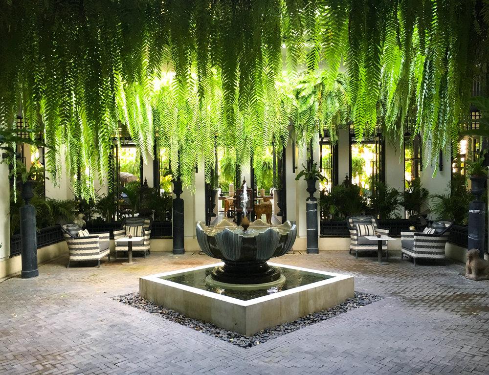 The Siam Lobby 1.jpg