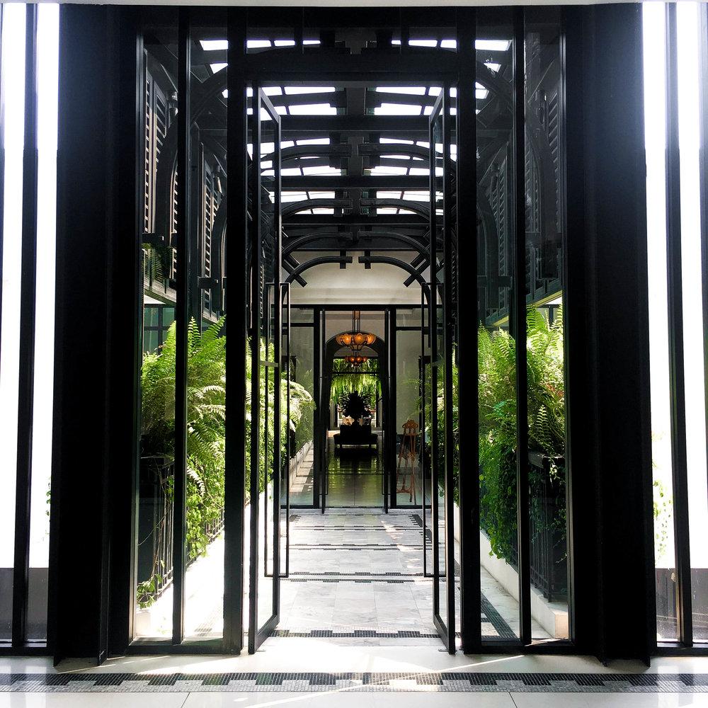 The Siam Hallway.jpg