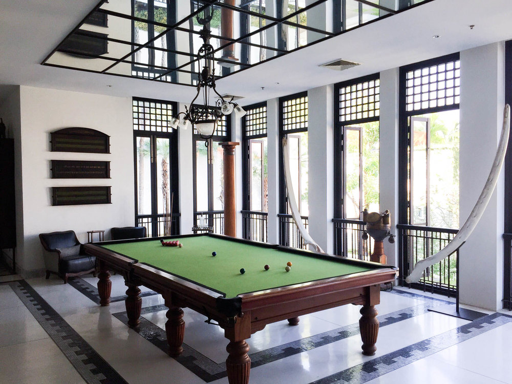 The Siam Pool.jpg