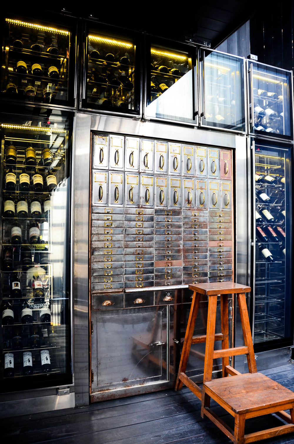 The Siam Wine Cellar.jpg