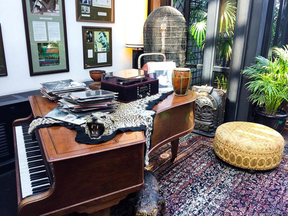 The Siam Vinyl Room Details.jpg