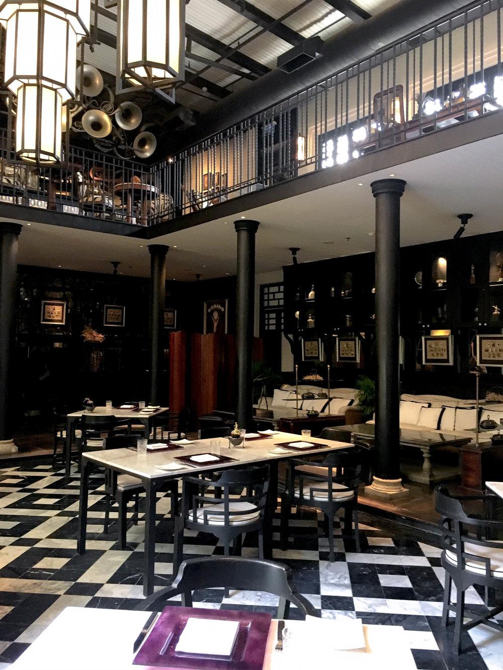 The Siam Bistro Restaurant.jpg