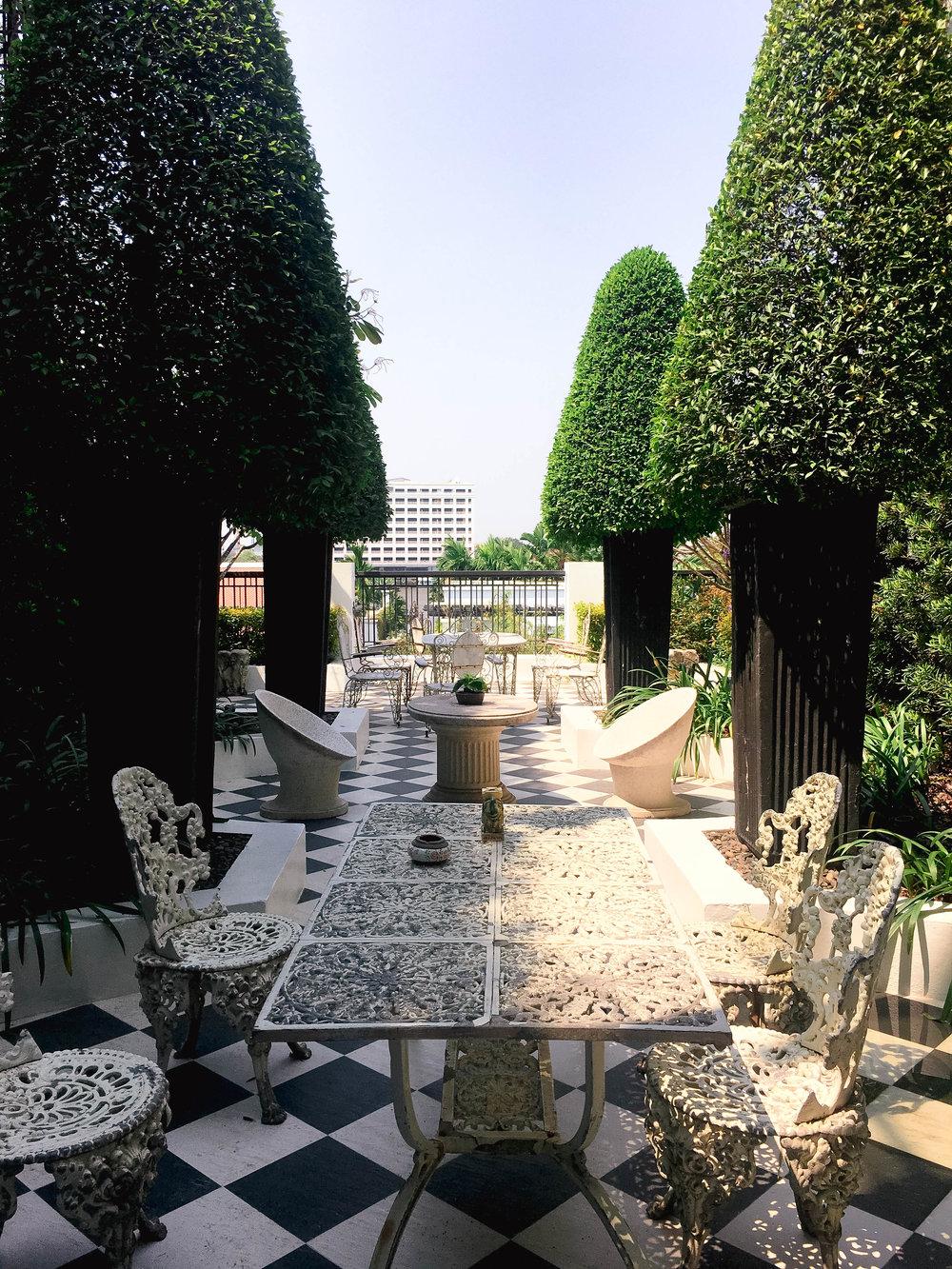 English Garden The Siam.jpg
