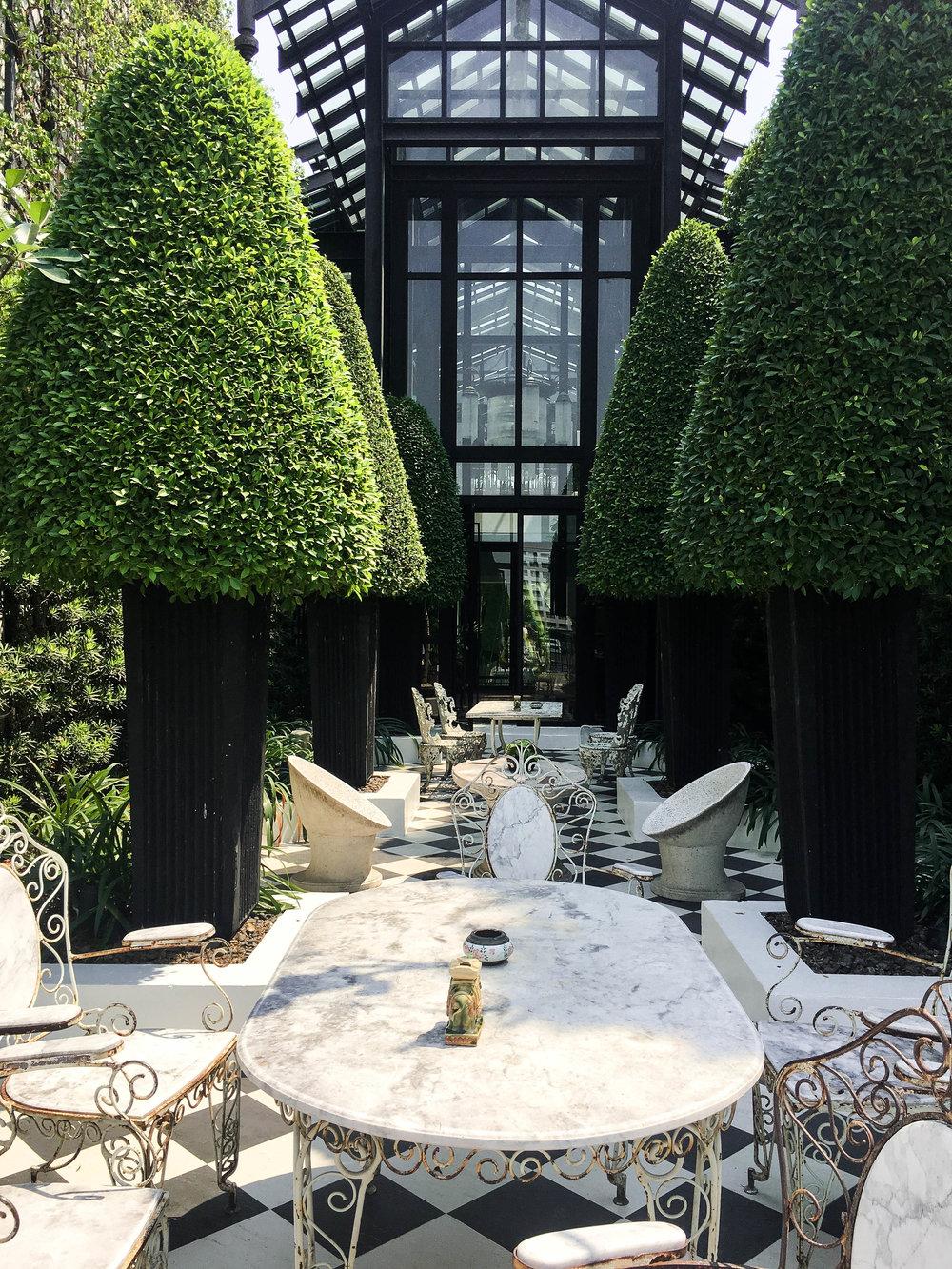 English Garden The Siam 2.jpg