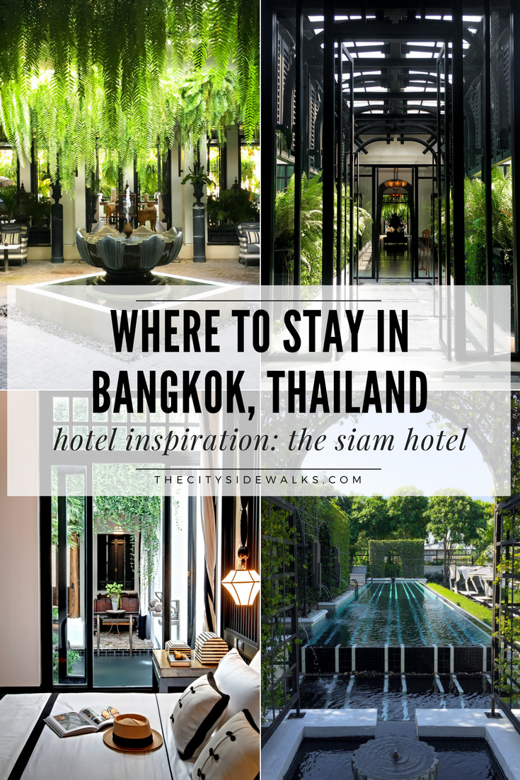 where to stay in bangkok the siam hotel.png