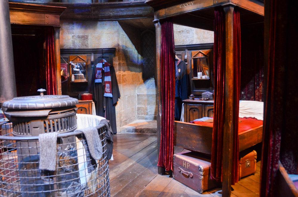 Harry Potter Room in Hogwarts.jpg