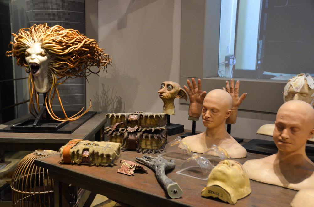 Harry Potter Studio Special Effects.jpg