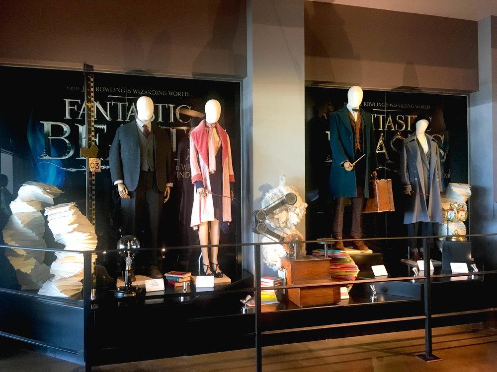 Costumes Harry Potter Studios.jpg