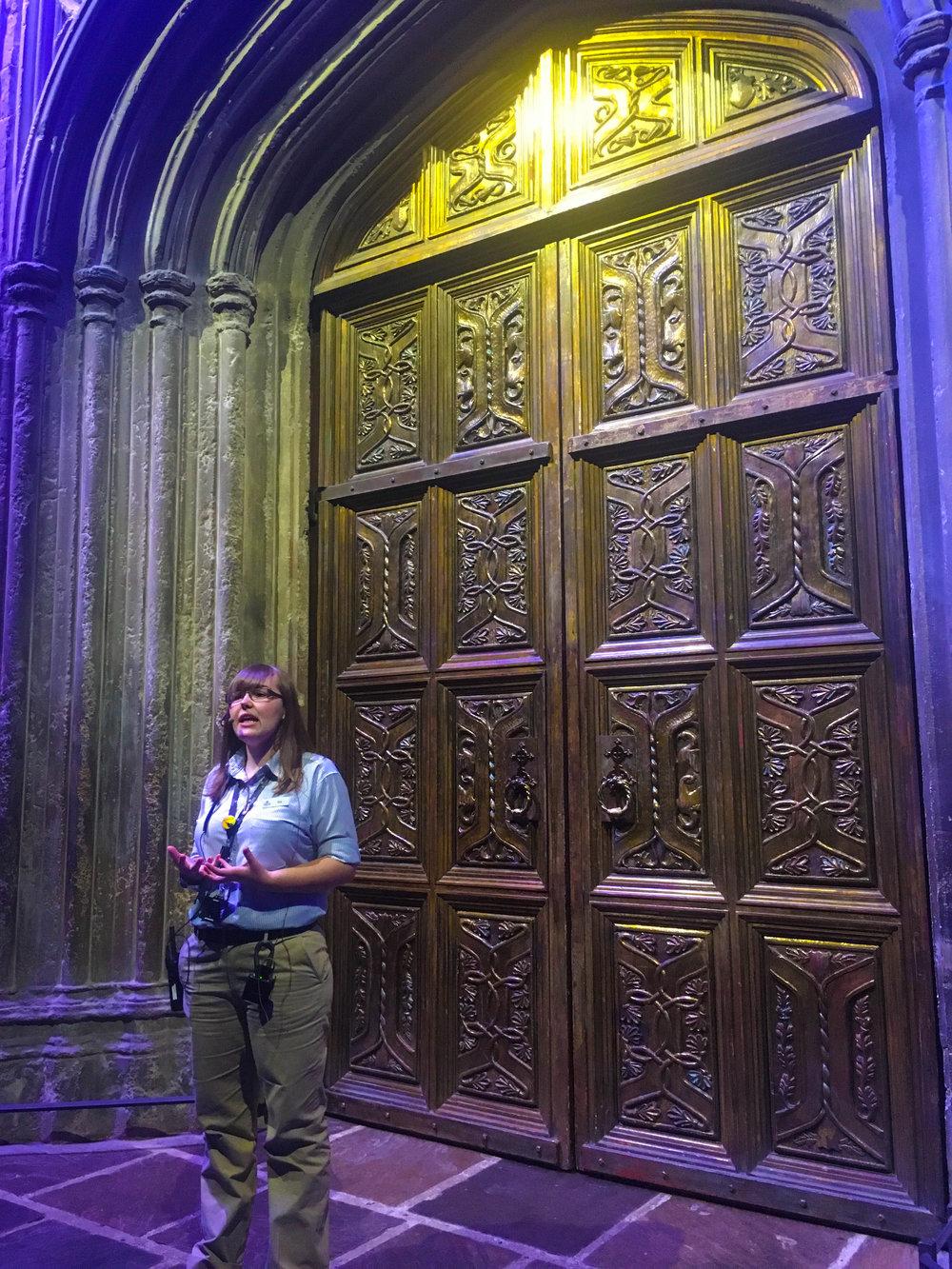 Hogwarts Door.jpg
