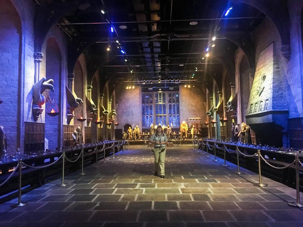 Great Hall Hogwarts.jpg