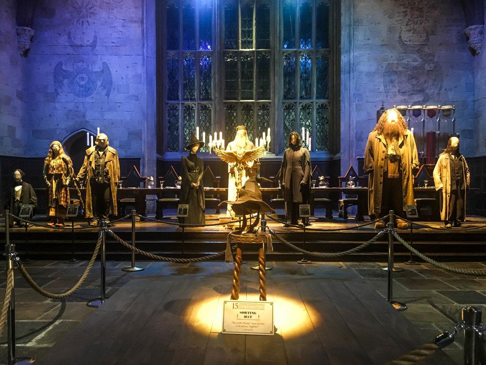 Great Hall Harry Potter Studios.jpg