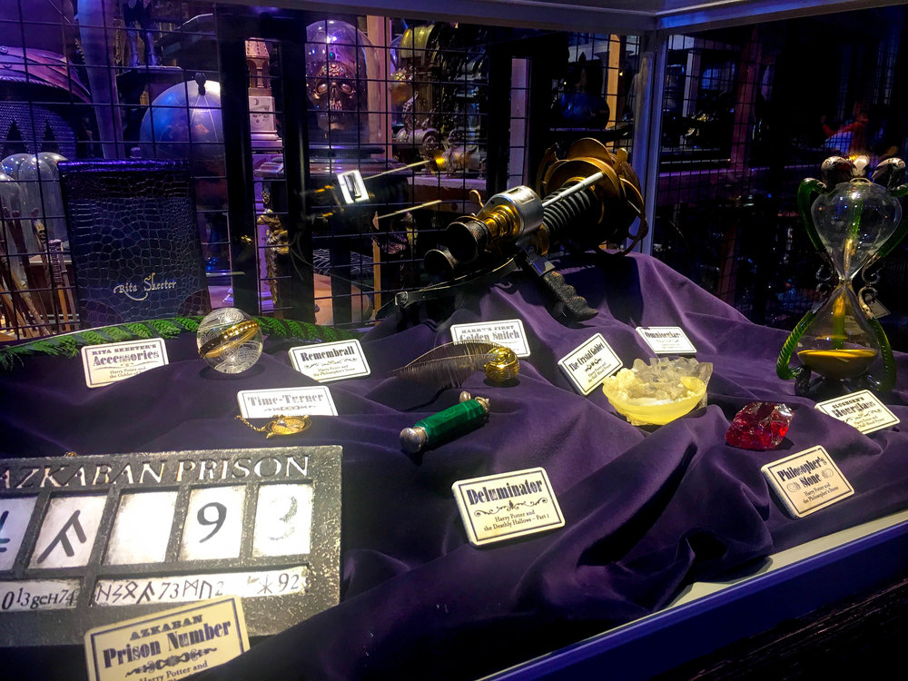 Harry Potter Props.jpg