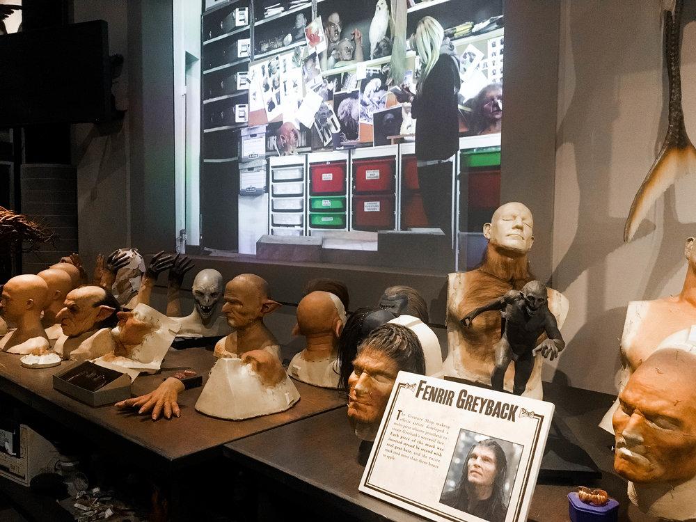 Harry Potter Props Masks.jpg