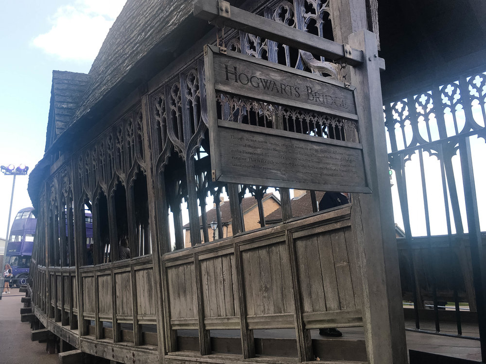 Hogwarts Bridge.jpg