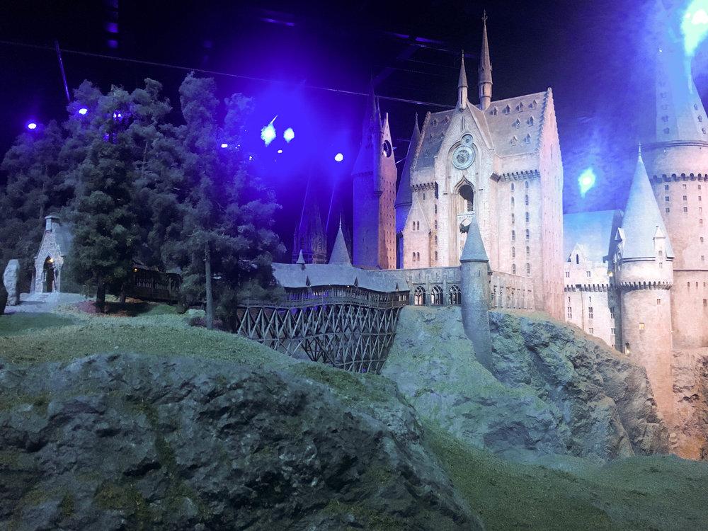 Hogwarts Model 4.jpg