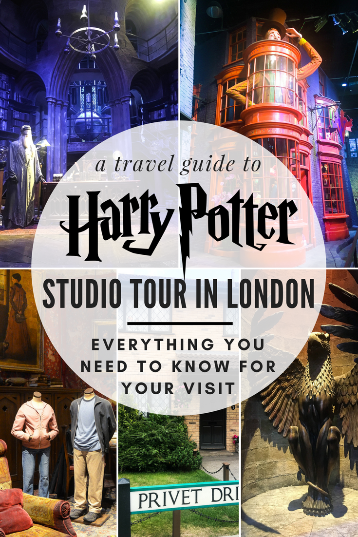 Harry Potter Studio Tour Guide.png