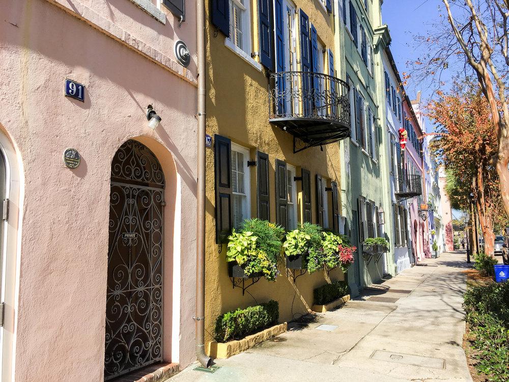 Rainbow Row Charleston.jpg