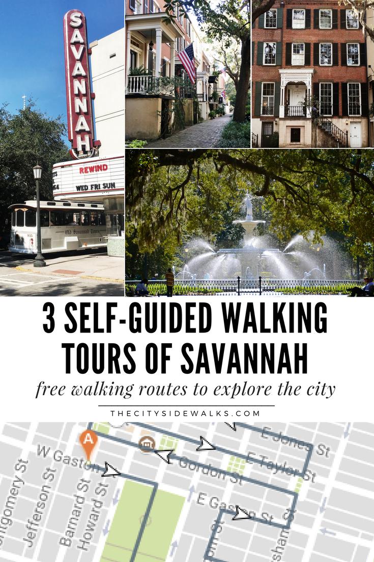 3 walking tours of savannah.png