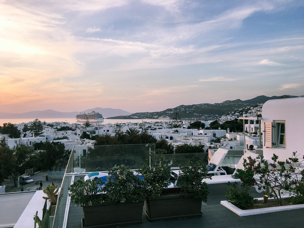 semeli hotel sunset.jpg