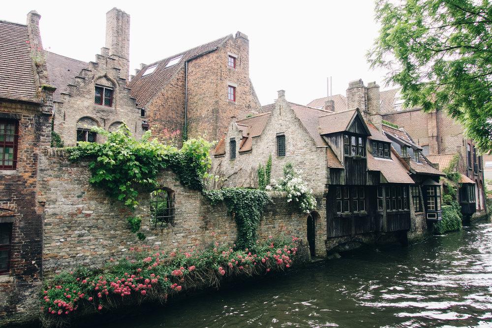 bruges canals.jpg