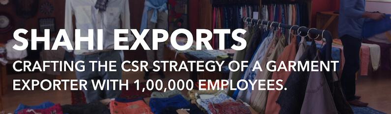 Project_Shahi Exports.jpg