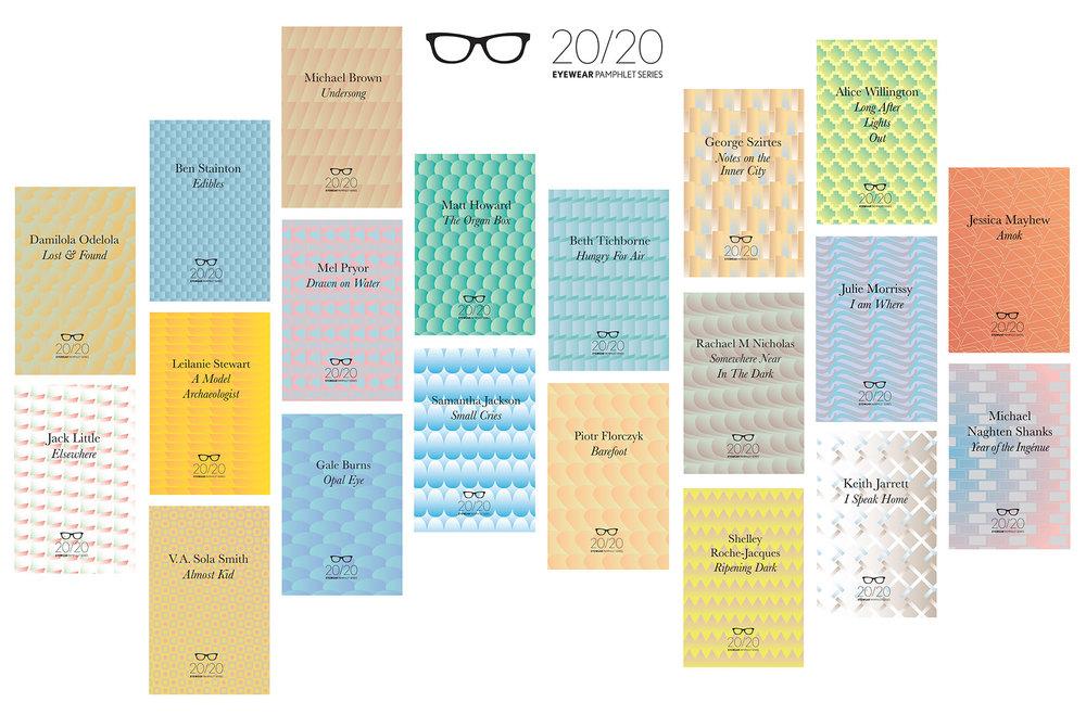 2020 Series.jpeg