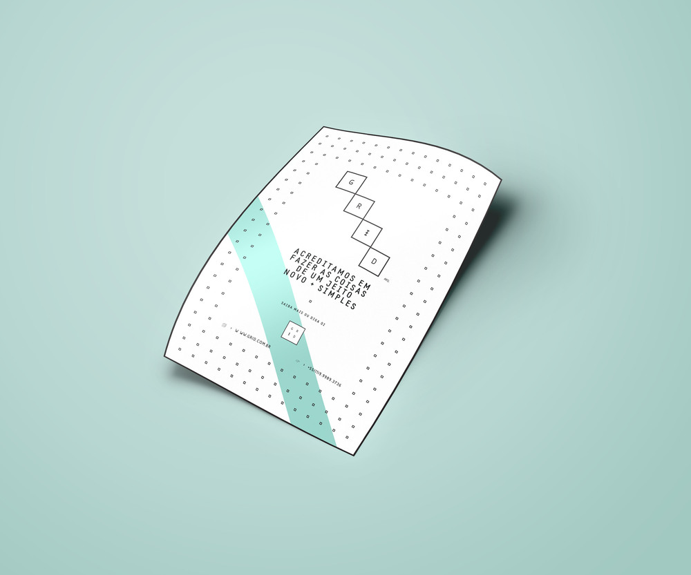 Brand-Paper-GRID.jpg
