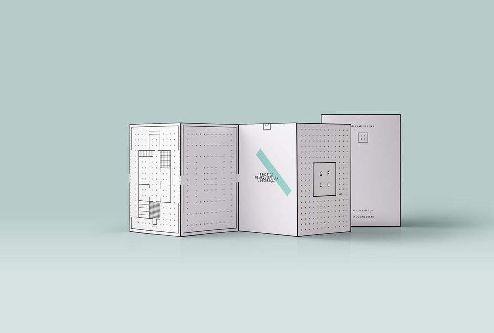 Double-Gate-Fold-Brochure-GRID.jpg