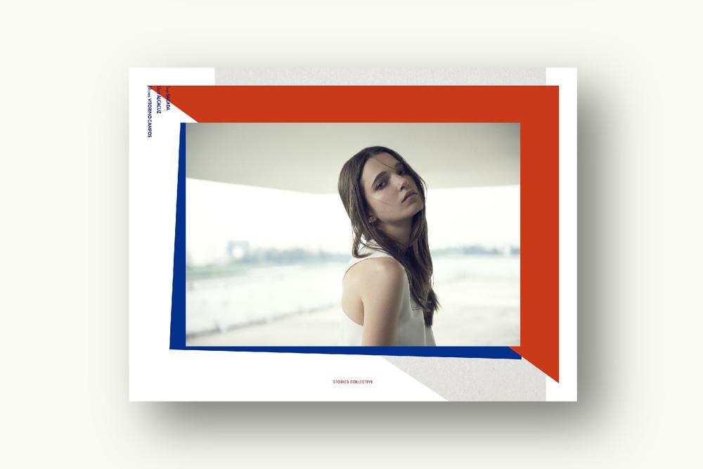 concreta portifolio-09.jpg